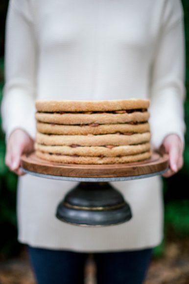 apple-stack-cake-recipe