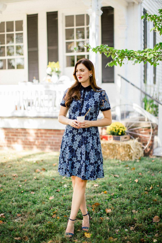 draper-james-collection-lace-shirtdress