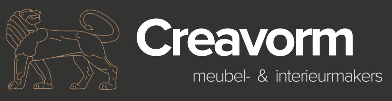 Logo-Creavrom