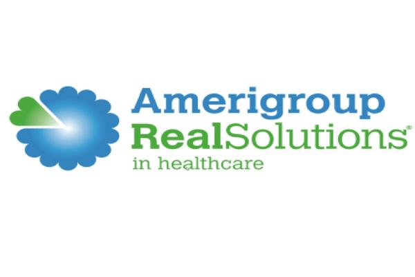 amerogroup