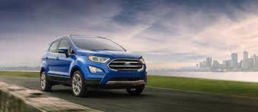 Ford Owner Rewards and Rebates Program