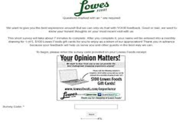 www.lowesfoods.com/experience