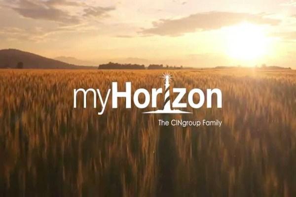 myHorizon