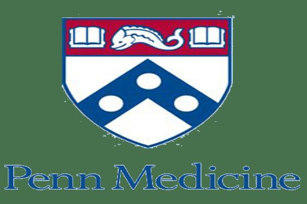 Penn Medicine Patient Portal Login!