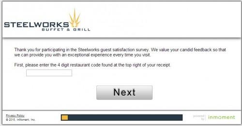 www.steelworkslistens.com