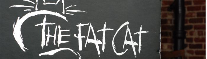 Fat Cats Survey