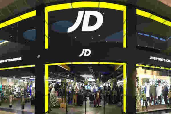 JD Survey