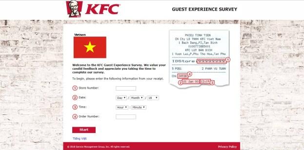 www.talk2kfcvietnam.com