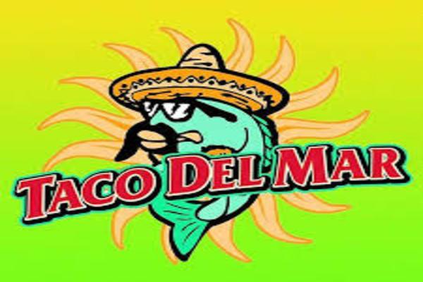 Taco Del Mar Survey