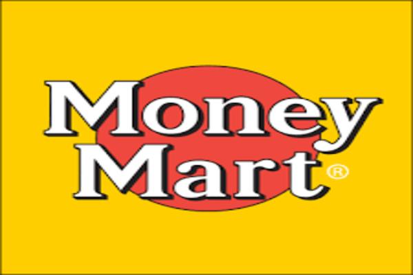 Www Ratemoneymart Com Money Mart Survey Welcomes Your Response With