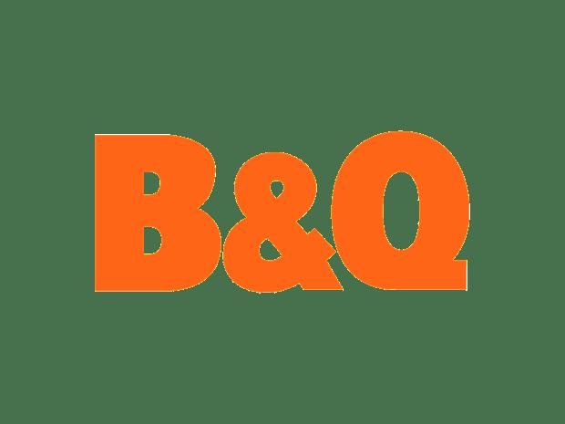 B&Q DIY