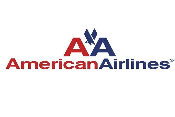 Jetnet Aa Com Enjoy Benefits Using American Airlines