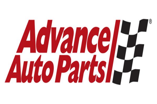 Advance Auto Parts Rebates