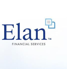 My Elan Financial Account