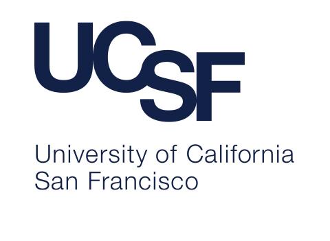 Online UCSF Medical Center