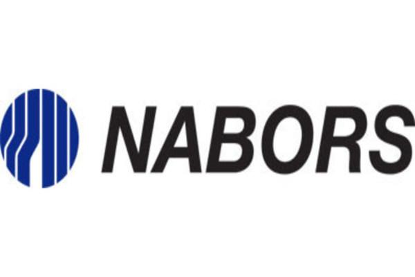 Nabors Employee Portal Login
