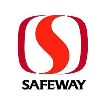 Safeway Employee Resources