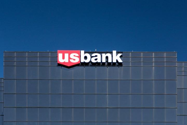 U.S Bancorp