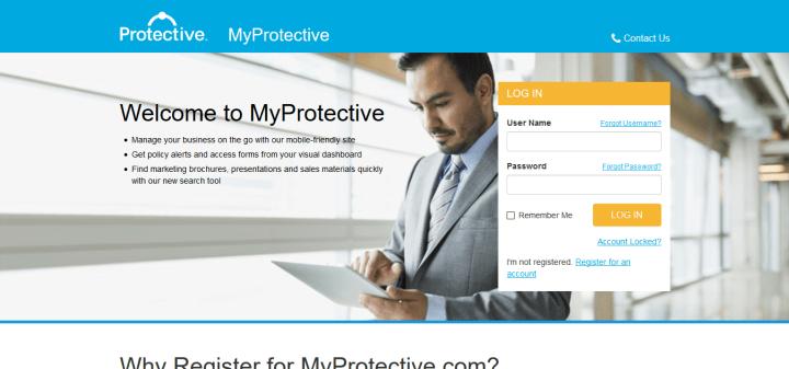 www.myprotective.com