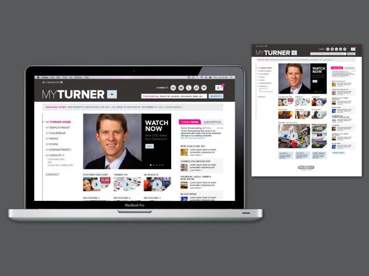 Turner Resources
