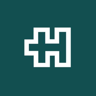 TransHealth Quality Care
