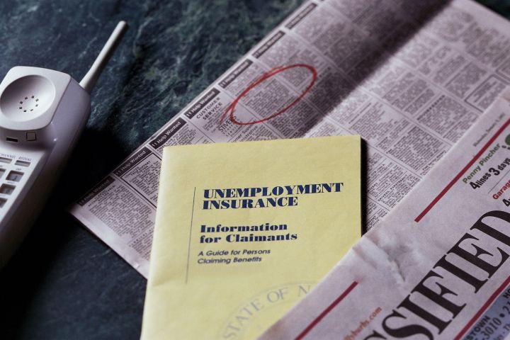Massachusetts Unemployment Insurance Benefits