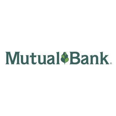 Mutual Bank New England