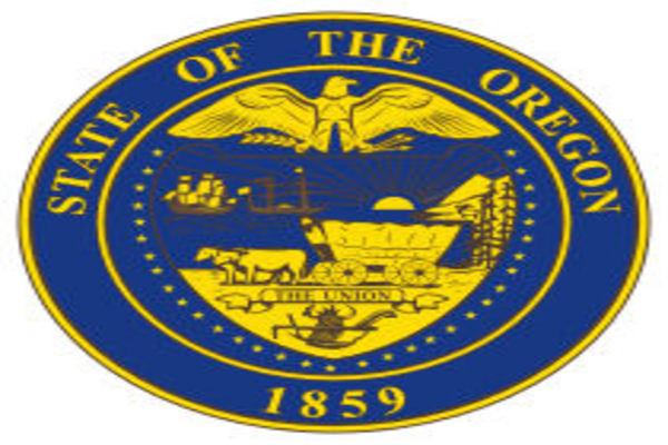 Oregon Unemployment Online Claims
