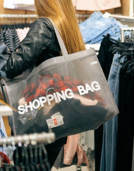 kinh nghiệm mua sắm ở Philippines
