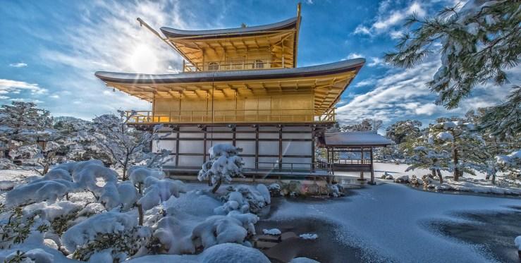 từ chối cấp visa du lịch Nhật Bản