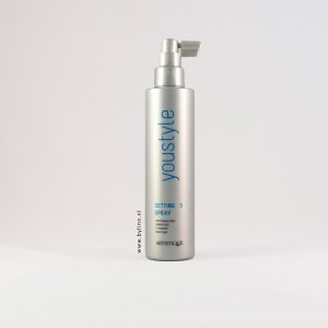 Artistique Youstyle Setting Spray