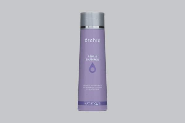 Artistique Orchid Repair Shampoo