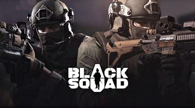 balck squad nuevo fps free to play - BALCK SQUAD (FPS GRATIS)