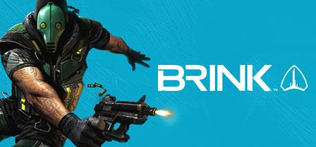 brink el juego de bethesda se vuelve un free to play - BRINK (FPS GRATIS) + PARKOUR