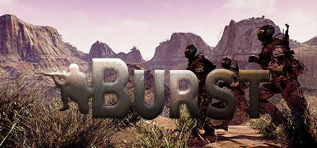 burst the game el nuevo fps free to play con mejores graficos - BURST THE GAME (FPS GRATIS)