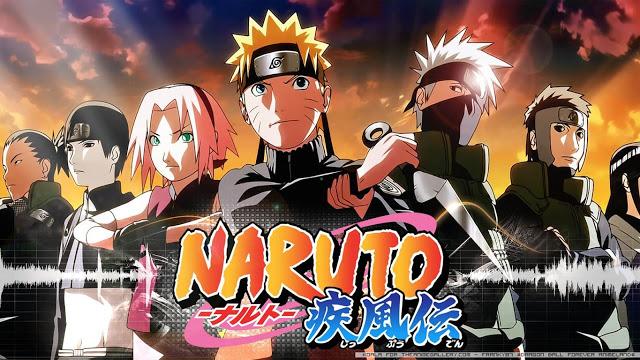 naruto online mmorpg free to play - Naruto Online (MMORPG FREE TO PLAY)