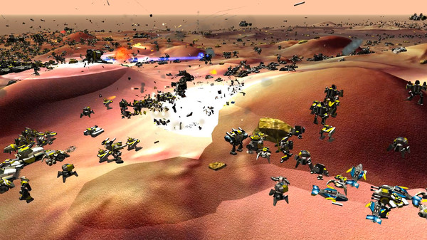 ss e17c916738eff33bcb09df4532c211063f485431.600x338 - [MARS] TOTAL WARFARE (RTS FREE TO PLAY 2018)