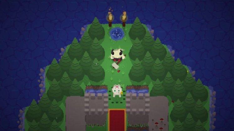 King Rabbit 1024x576 - KING RABBIT (FREE TO PLAY 2019)