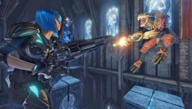 1545391849 498299 1545391882 noticia normal - QUAKE CHAMPIONS (FPS FREE TO PLAY) (ACTUALIZACION 2019)