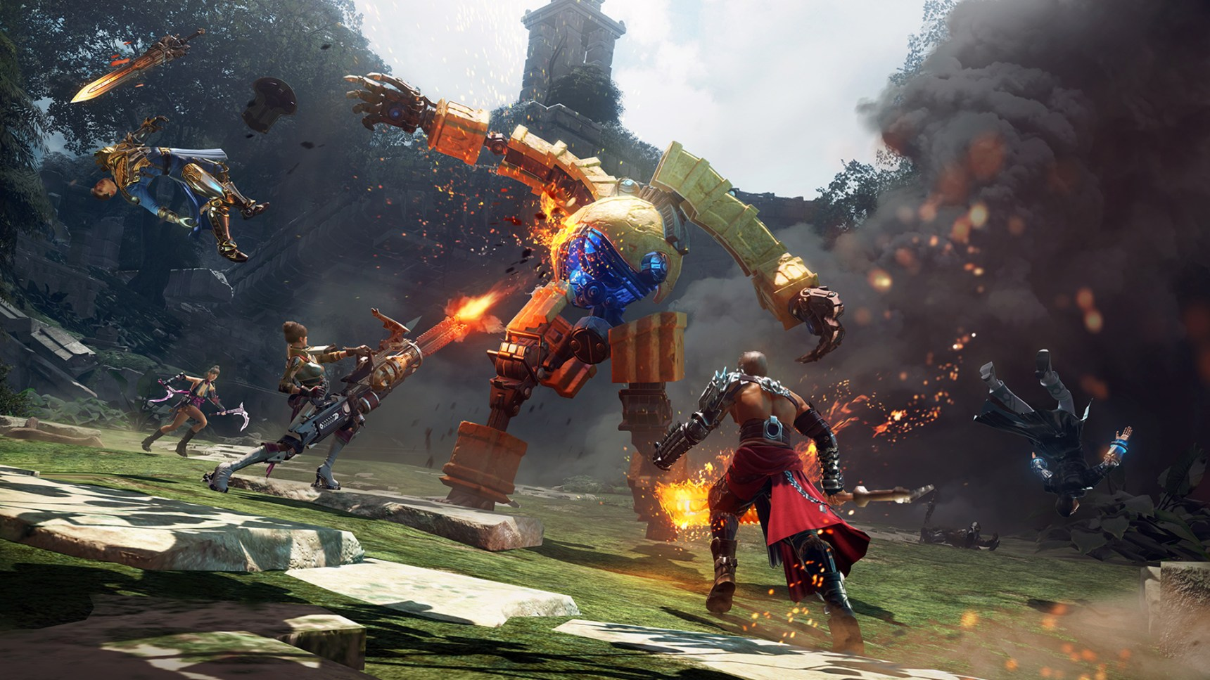 ss 4516bb711b774831335c6e402cd35faf2de83dca.1920x1080 1024x576 - SKYFORGE (MMORPG FREE TO PLAY)