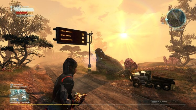 steamuserimages a.akamaihd 1024x576 - DEFIANCE (SHOOTER FREE TO PLAY)