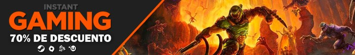 BANNER IG - Fallen Earth MMORPG de Supervivencia