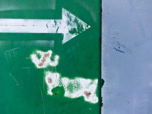 FlickR-Abstrait-023