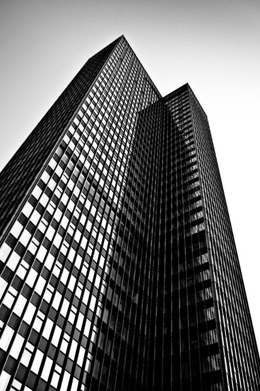 London-city-bulding