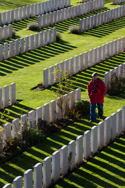 Buttes-New-British-Cemetery-002