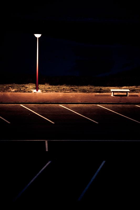 Equihen-Plage-by-Night-001