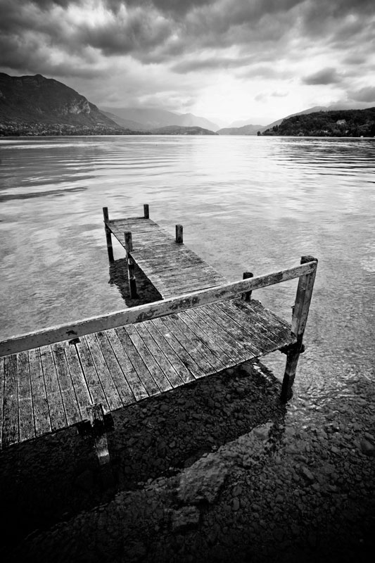 Lac-dAnnecy-002