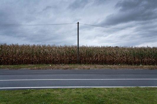 Pylone-neer-the-road