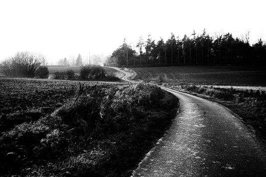 route-des-Flandres