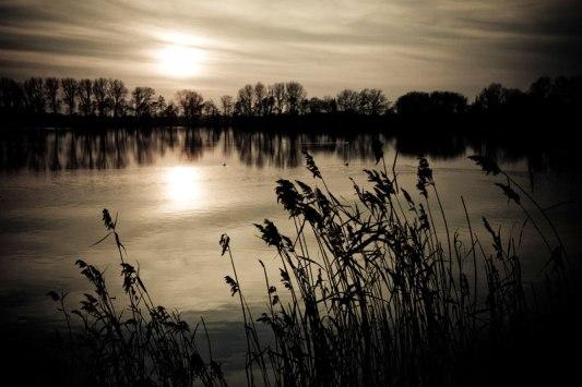 Dikkebus-sunset-001